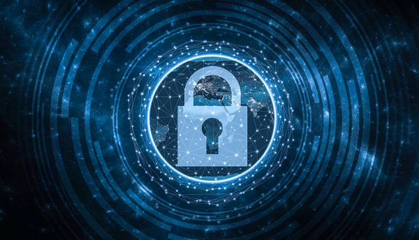Vectra expert weighs in on data security for SMEs discussion