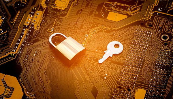 Retrospect GM on how organisations can best secure their company data
