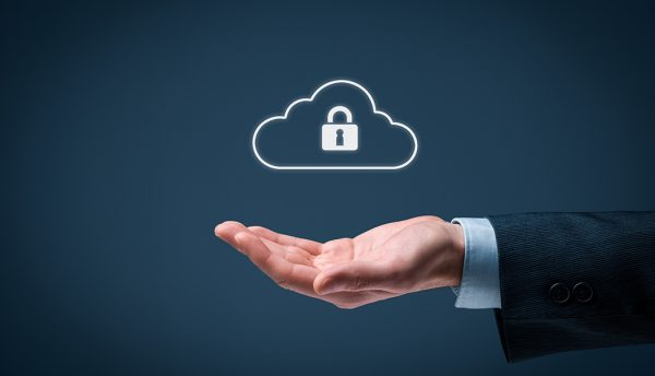 Qualys CISO on how SMEs can improve their data security