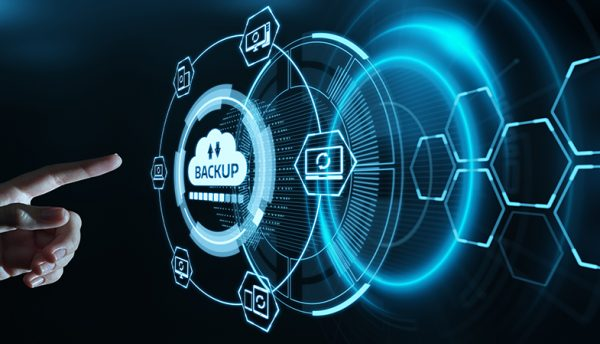 BackupAssist partners with Wasabi to deliver cyber-resilient data backup