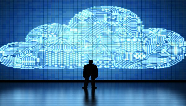 Oracle expert on how SMEs can build a robust cloud management strategy