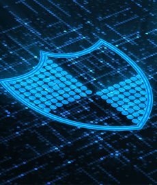 Bootcamp to bolster cyberdefences of Indian businesses