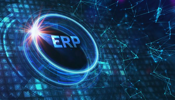 SAP expert on how Enterprise Resource Planning can help SMEs scale