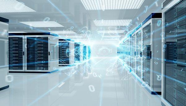 DatacentreSpeak launches new Digital Transformation services