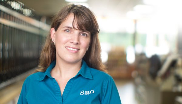 St. Romain Oil (SRO) increases profitability after deploying PDI Software solution