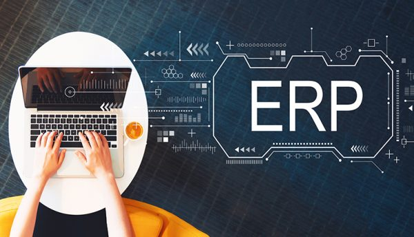 New partnership to provide ERP software for UAE SMEs