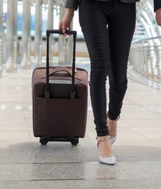 Progress on UK travel green list for small businesses looking for growth overseas