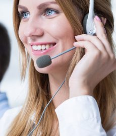 Just 9% of cynical Brits expect to be wowed by customer service